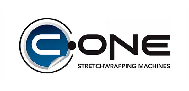 C-One Stretchwrapping Machines